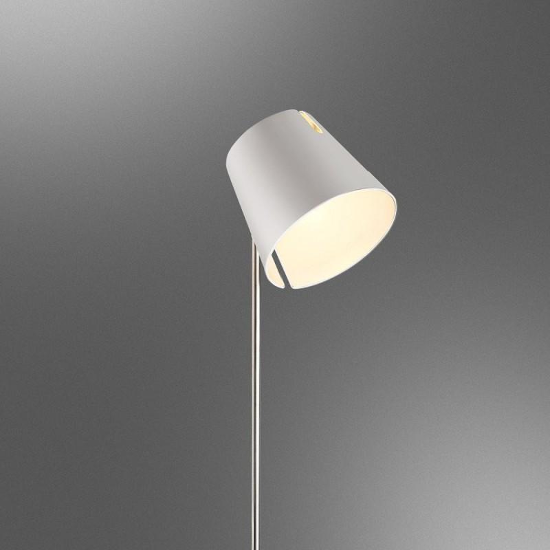LED vloerlamp 9634 FEZ S - Baltensweiler - 2