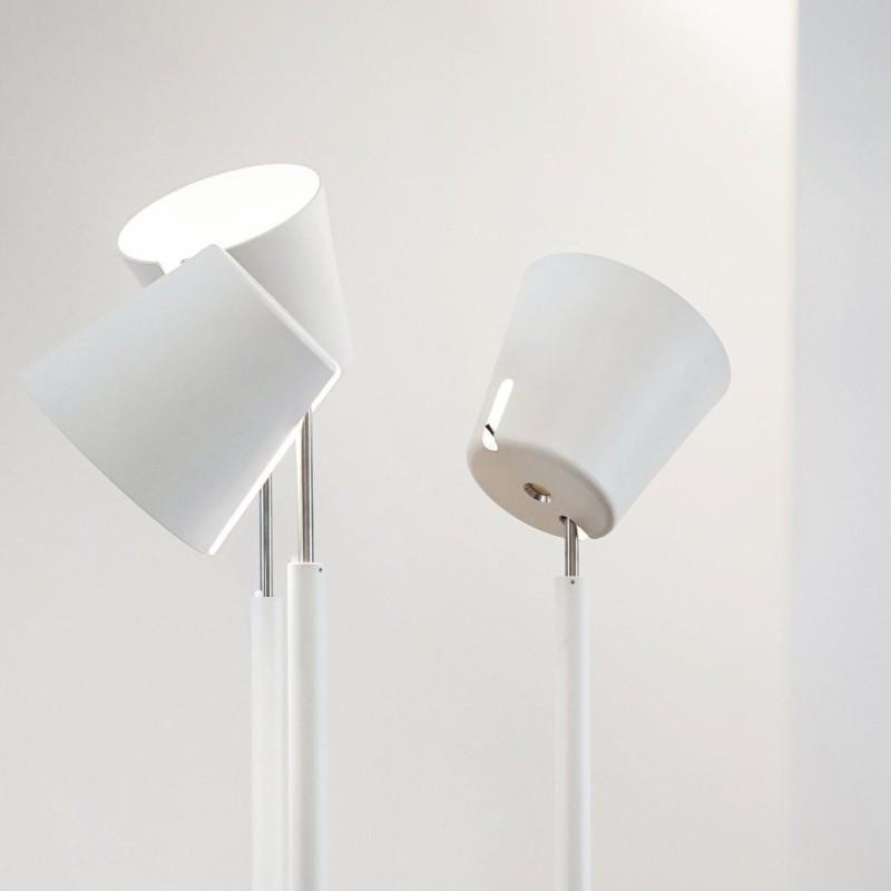 LED vloerlamp 9634 FEZ S - Baltensweiler - 3