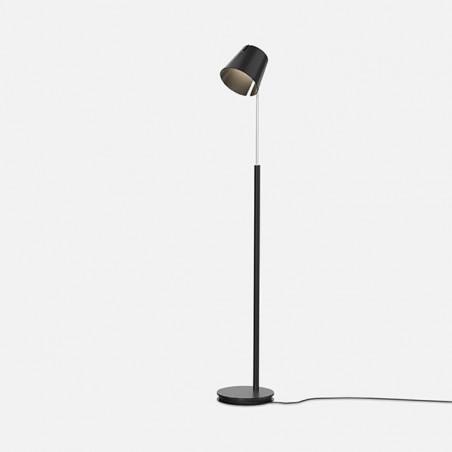 LED vloerlamp 9635 FEZ S - Baltensweiler