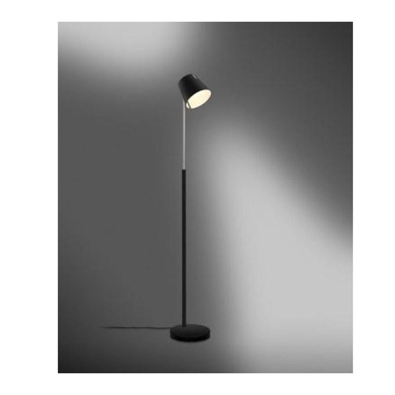 LED vloerlamp 9635 FEZ S - Baltensweiler - 2