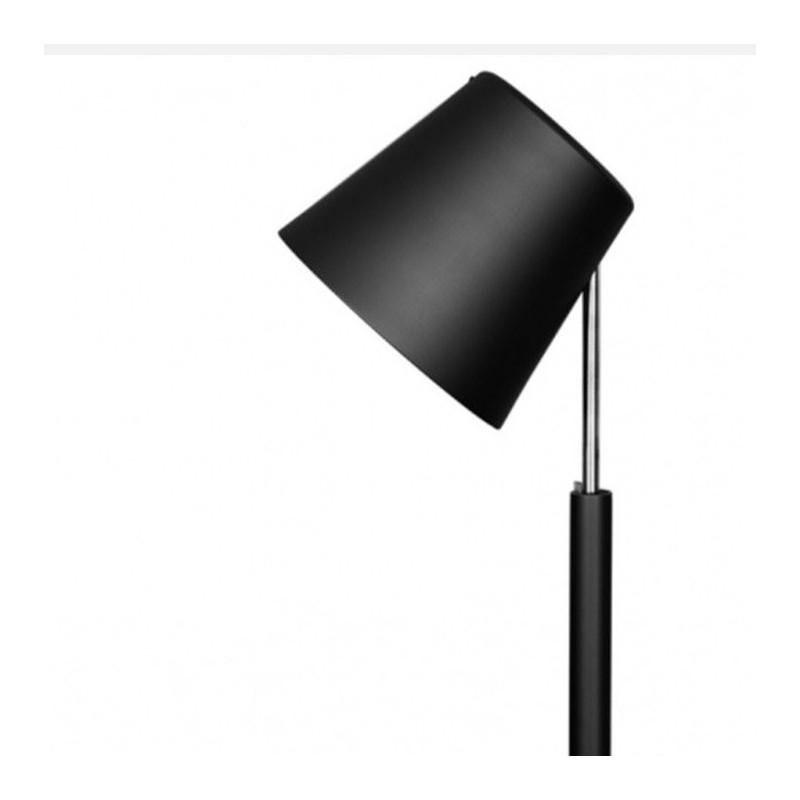 LED vloerlamp 9635 FEZ S - Baltensweiler - 3