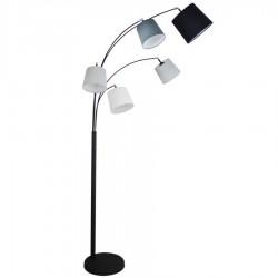 Vloerlamp 9824 Foggy - By Rydens