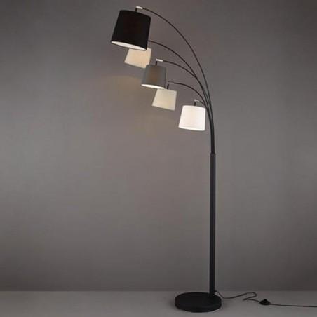 Vloerlamp 9824 Foggy - By Rydens - 2