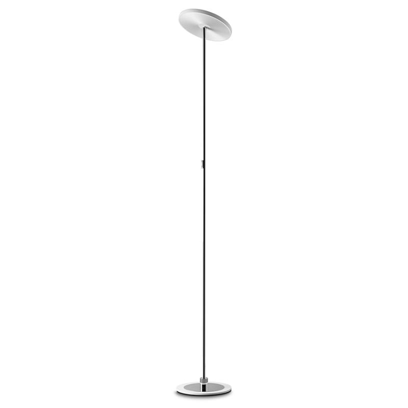 LED vloerlamp 44-884-10-21 Decent Max - Oligo
