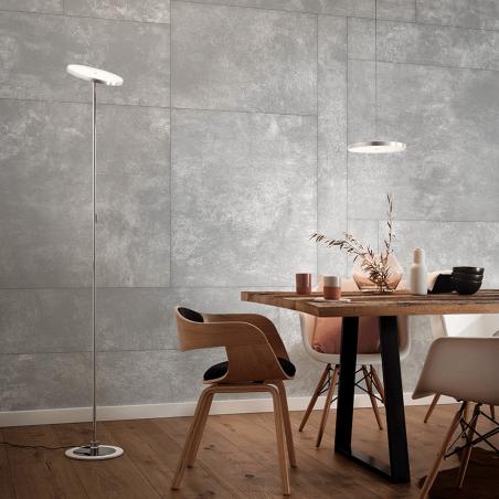 LED vloerlamp 44-884-10-21 Decent Max - Oligo - 2