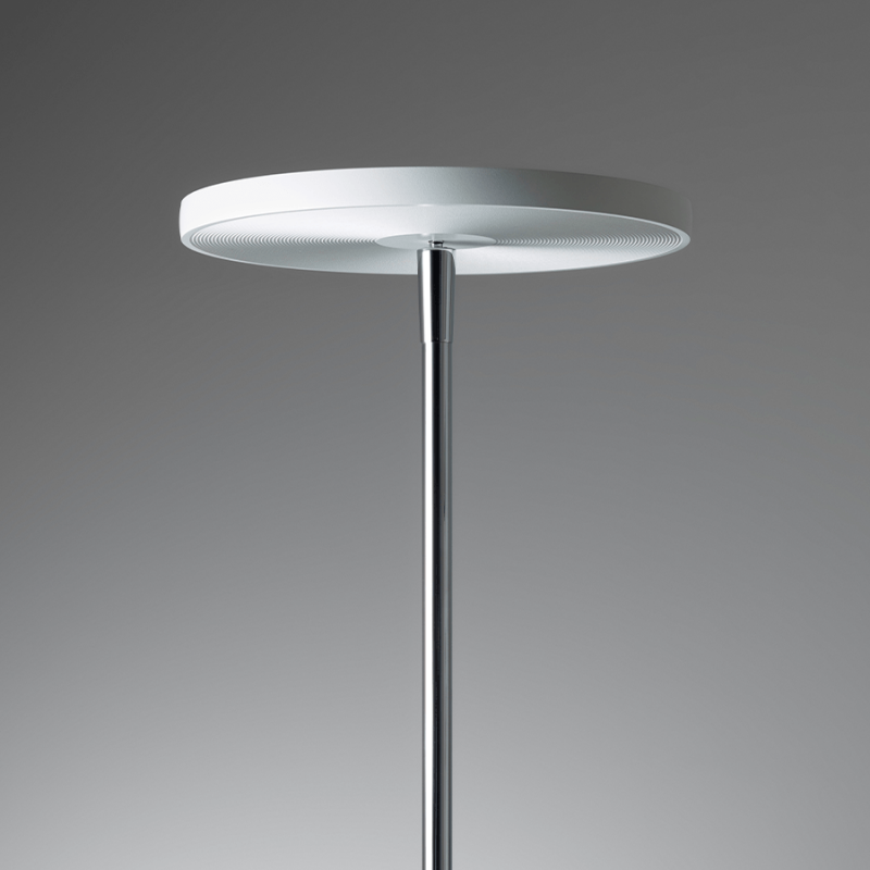 LED vloerlamp 44-884-10-21 Decent Max - Oligo - 3
