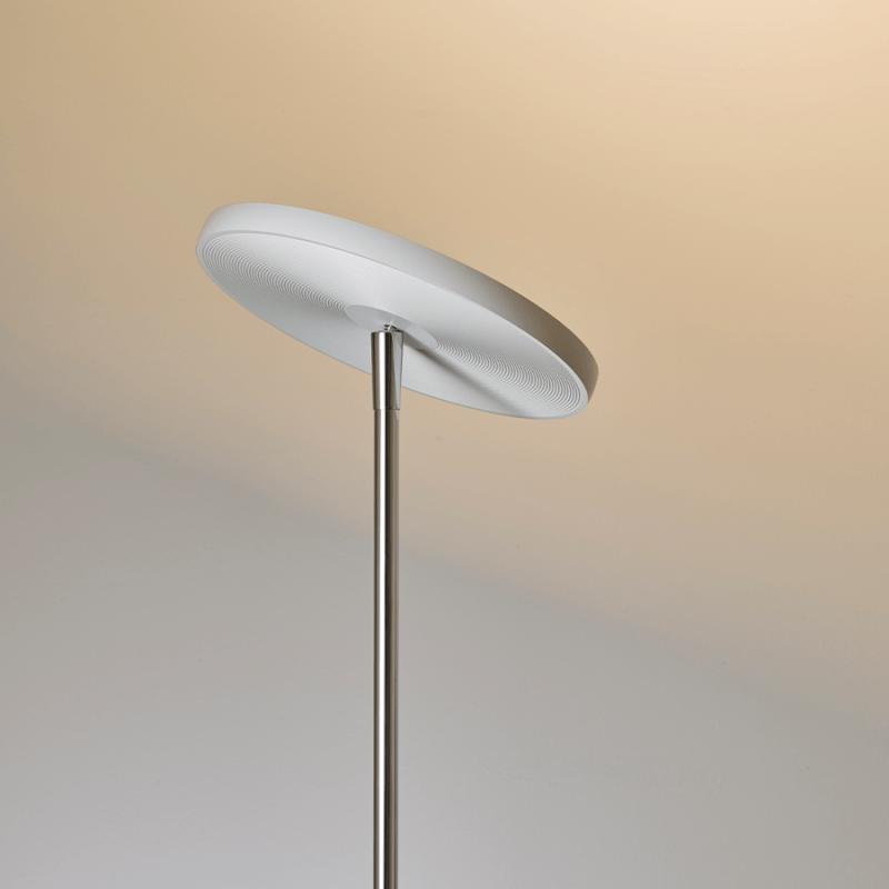LED vloerlamp 44-884-10-21 Decent Max - Oligo - 4
