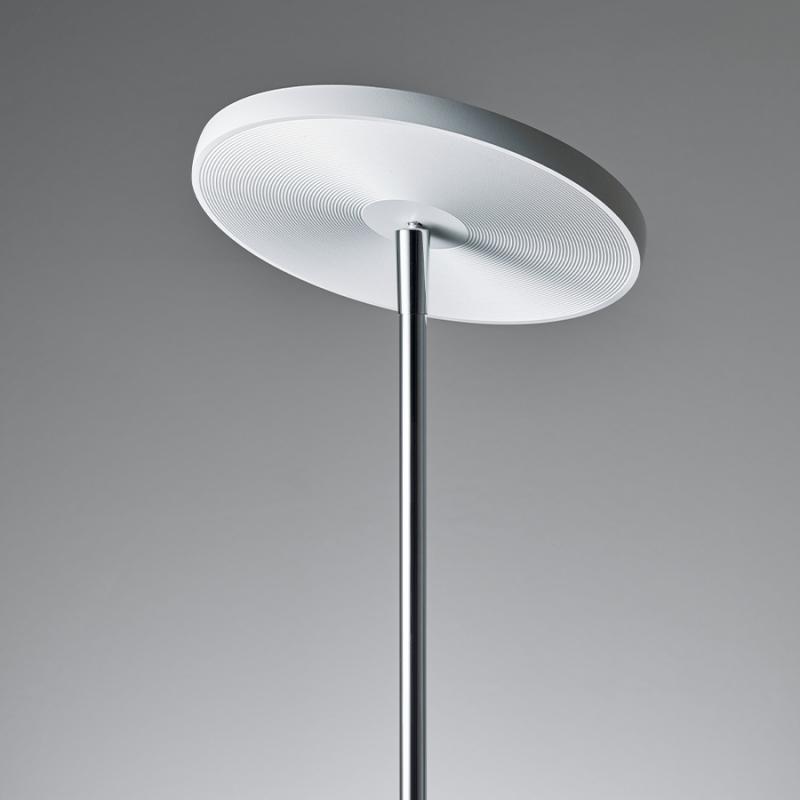 LED vloerlamp 44-884-10-21 Decent Max - Oligo - 6