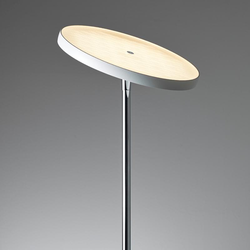 LED vloerlamp 44-884-10-21 Decent Max - Oligo - 7