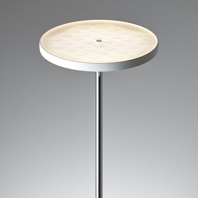LED vloerlamp 44-884-10-21 Decent Max - Oligo - 8