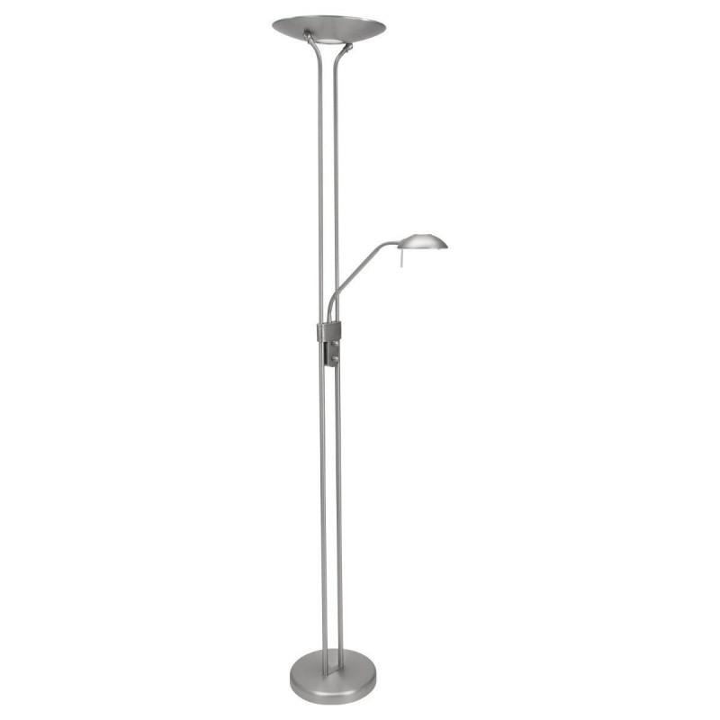 LED vloerlamp 7500ST Mexlite - Steinhauer