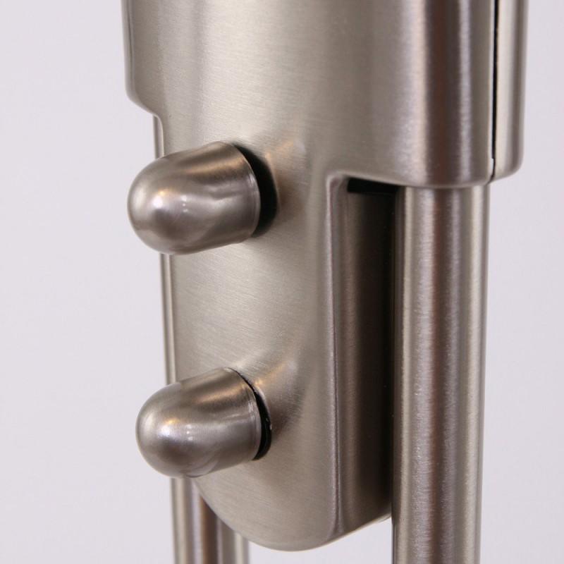 LED vloerlamp 7500ST Mexlite - Steinhauer - 2