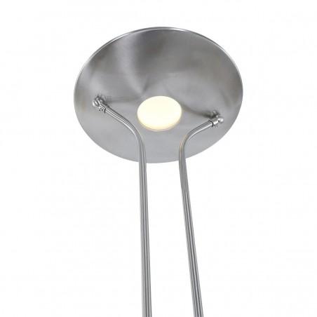 LED vloerlamp 7500ST Mexlite - Steinhauer - 3