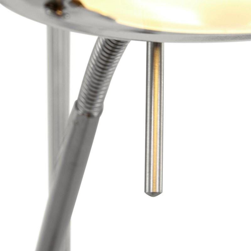 LED vloerlamp 7500ST Mexlite - Steinhauer - 5