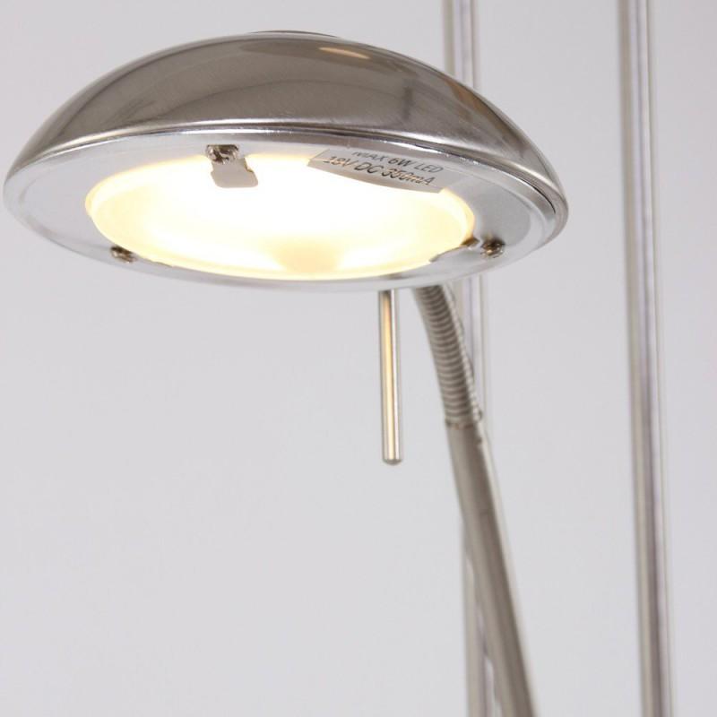 LED vloerlamp 7500ST Mexlite - Steinhauer - 6