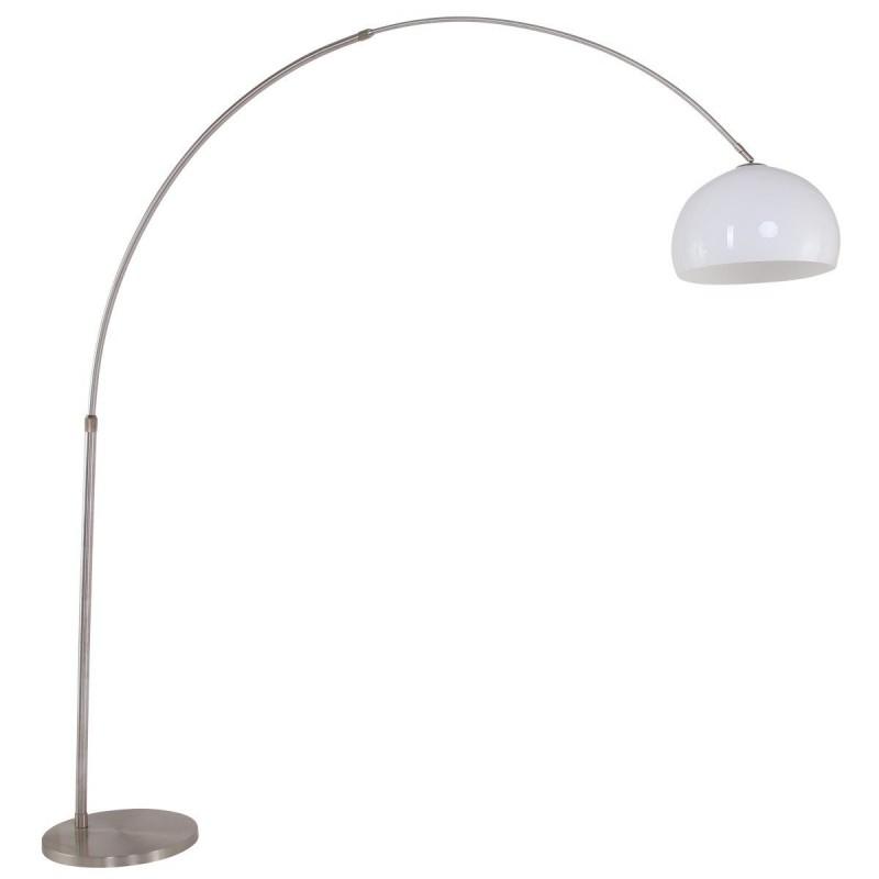Vloerlamp 9678ST Stresa - Steinhauer