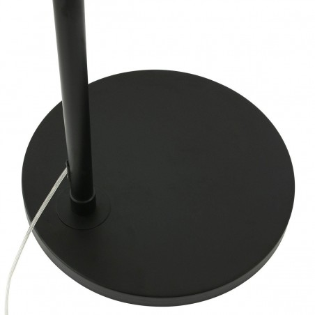 Vloerlamp 9878ZW Stresa - Steinhauer - 5