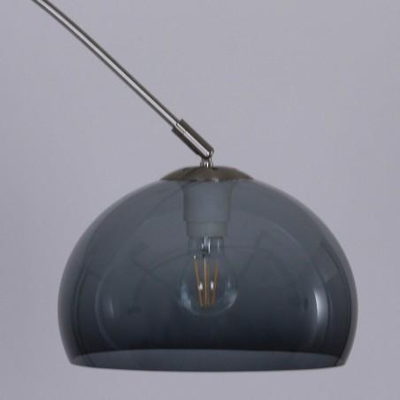 Vloerlamp 9878ZW Stresa - Steinhauer - 3