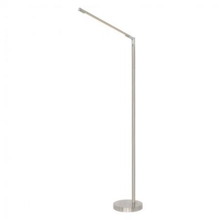 Vloerlamp S2108S Ugello - Freelight