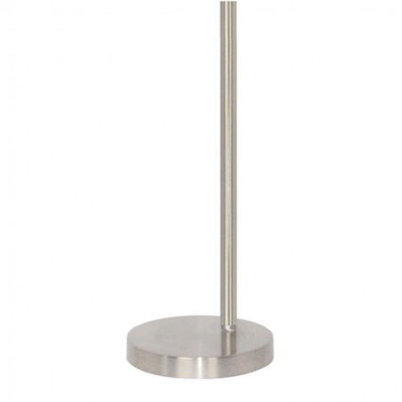 Vloerlamp S2108S Ugello - Freelight - 3