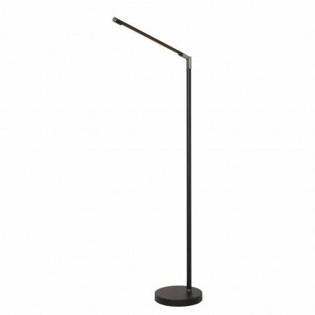 Vloerlamp S2108Z Ugello - Freelight