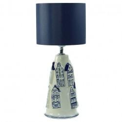 Tafellamp 8714 Dutchie...