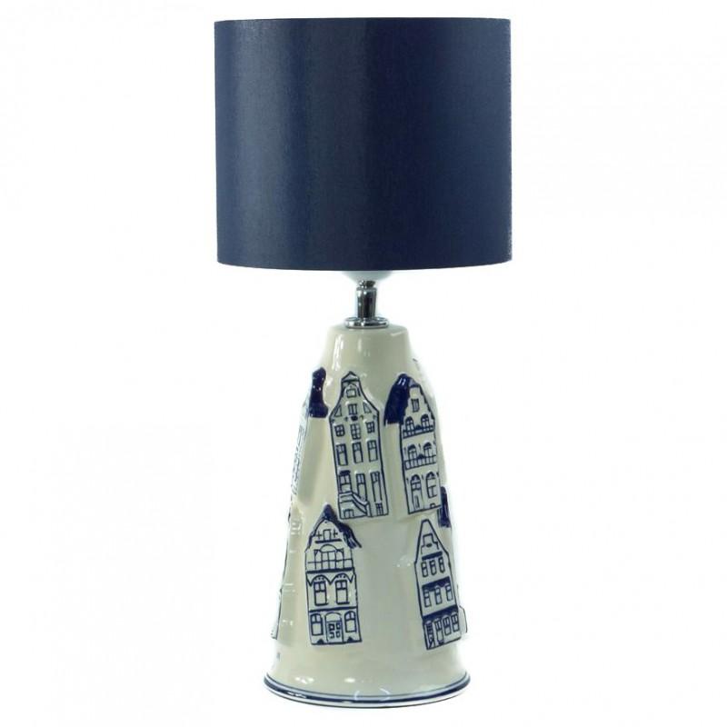 Design tafellamp 8714 Dutchie Klein