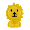 Kinderlamp - tafellamp 9786 Lion - Mr Maria