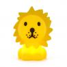 Kinderlamp - tafellamp 9786 Lion - Mr Maria - 2
