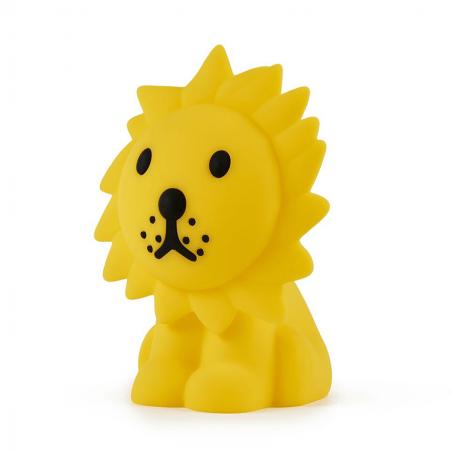Kinderlamp - tafellamp 9786 Lion - Mr Maria - 3