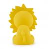 Kinderlamp - tafellamp 9786 Lion - Mr Maria - 5