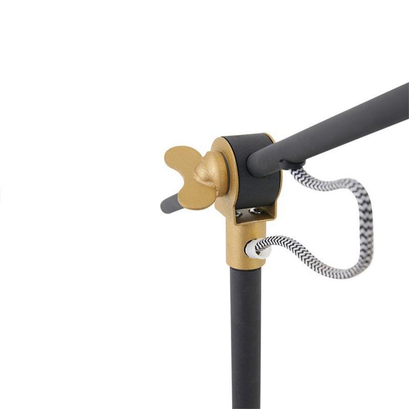 Hanglamp 5970ST Pimpernel