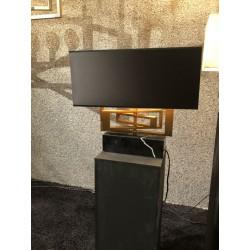 Tafellampen - LB036/1TL...
