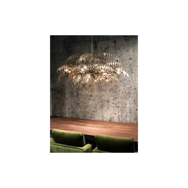 Design hanglamp LB023/12 Bellagio