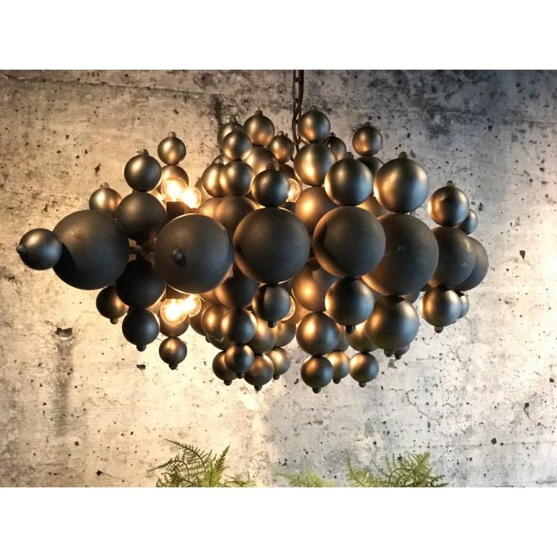 Design hanglamp LB014/16 Blow