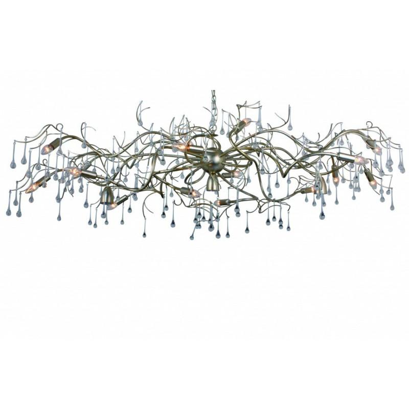 Design hanglamp LLB450/16 Como