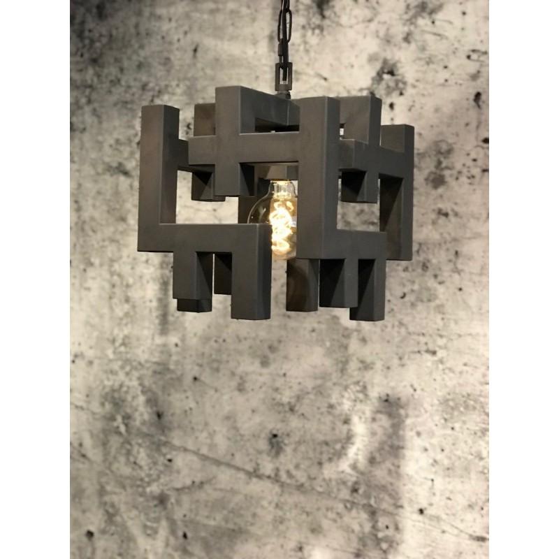 Design hanglamp LB026/1 Magnus