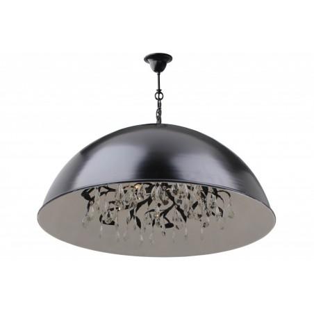 Hanglampen - LB4800/6 Milano - L&B