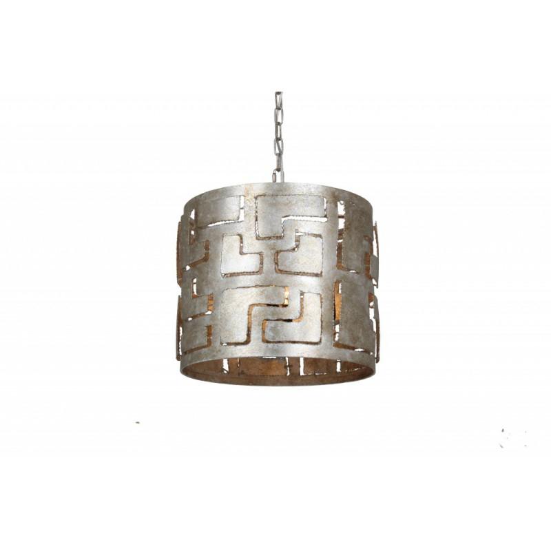 Hanglampen - LB08/4 Pablo - L&B