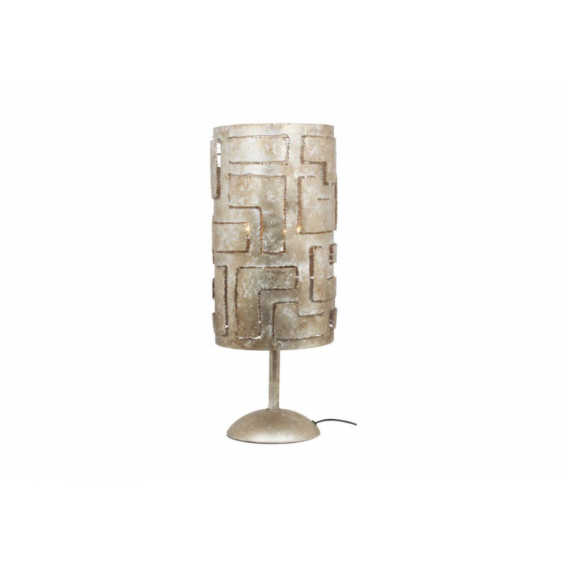 Design tafellamp LB012/3TL Pablo