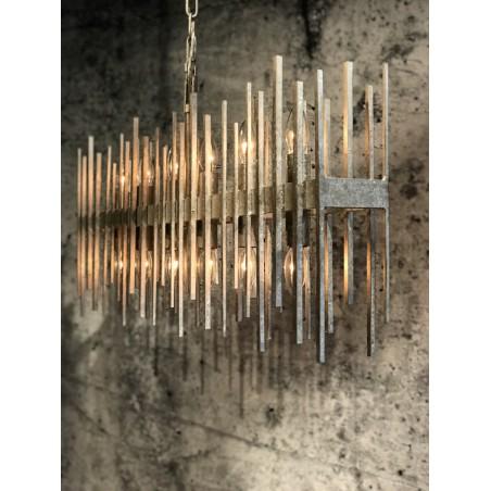 Hanglamp - LB027/12 Raffelo - L&B