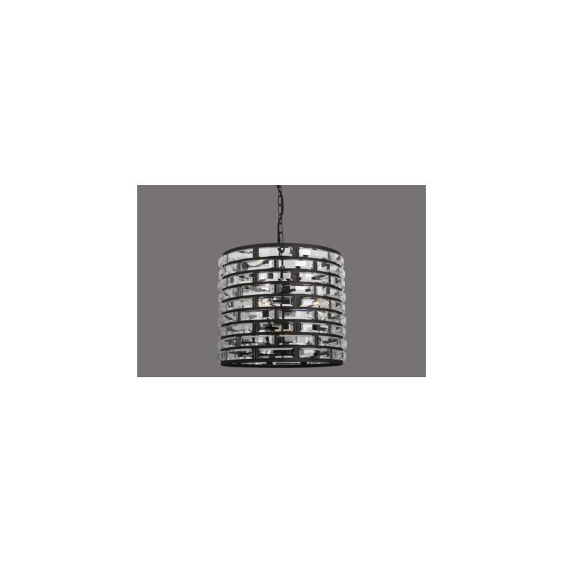Design hanglamp LB029/4 Zarzo