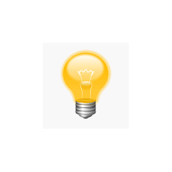Lichtbron - Gloeilamp - Peer - E14 - 11W
