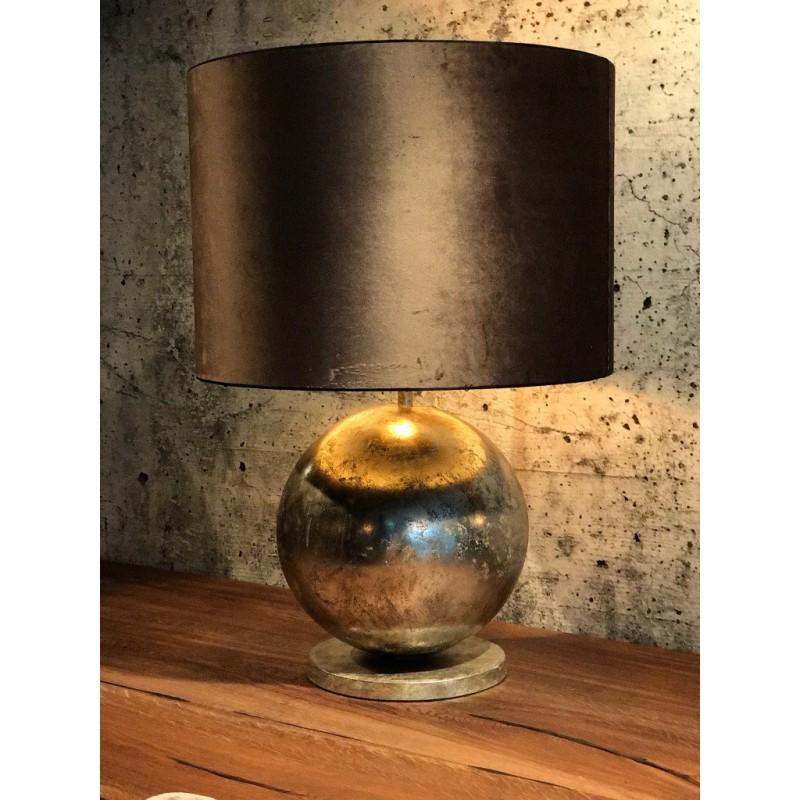 Tafellamp - LB992TL Boss - L&B