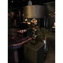 Tafellamp - LB5003 Maxi - L&B