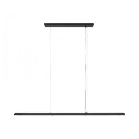LED Hanglamp - 8000-9005 Modena - Ztahl