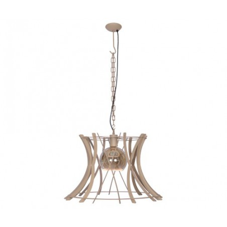 Hanglampen - 3800 Volare - Ztahl
