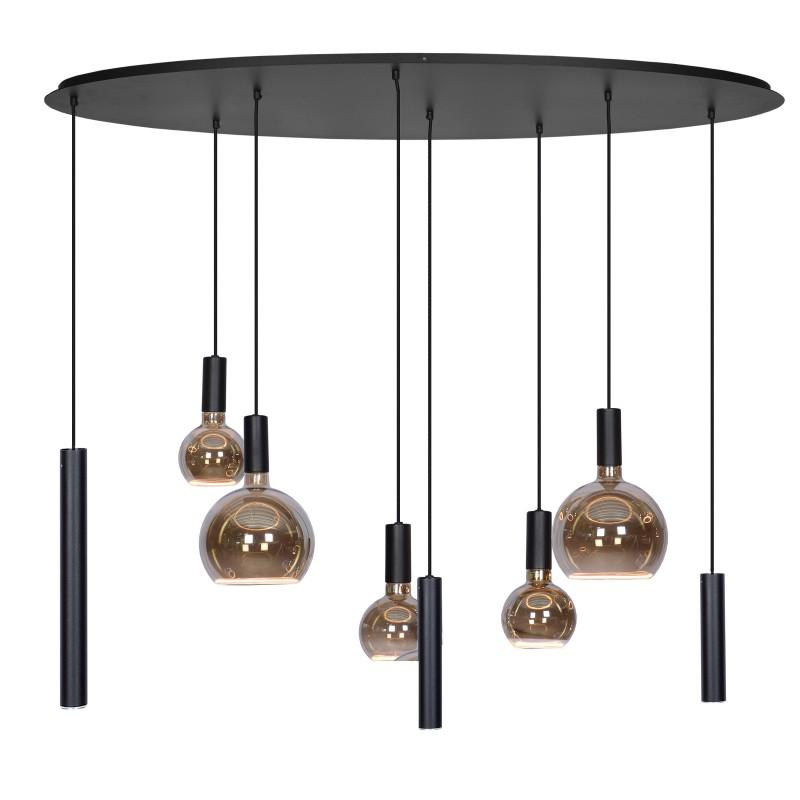 Design hanglamp 4310 Riva