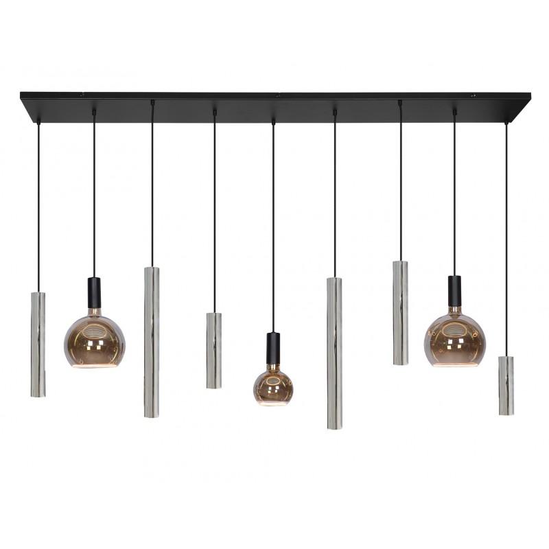 Design hanglamp 4320 Riva