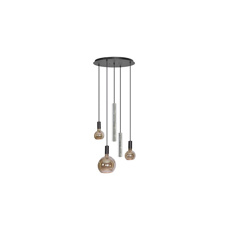 Hanglampen - 4330 Riva - Ztahl